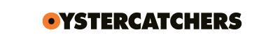 Oystercatchers_logo_stats