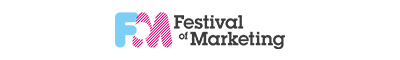 festival_of_marketing_logo_stats
