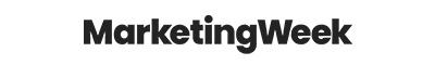 Marketing_week_logo_stats