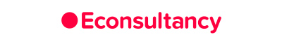 Econsultancy_logo_stats